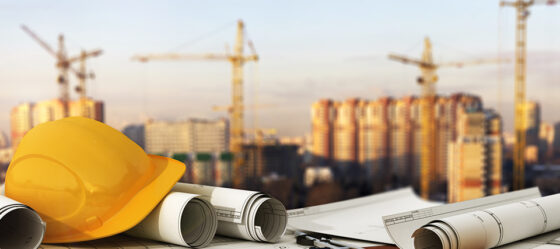 October Is Careers In Construction Month #CICM